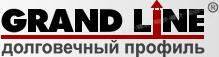 Металлочерепица - Grand Line